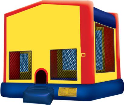 Bounce_House
