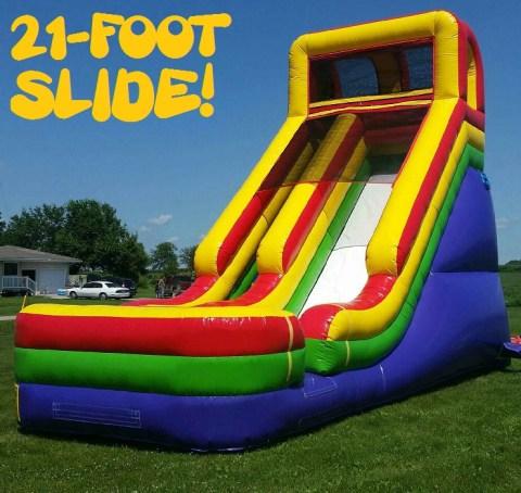 21-ft-slide