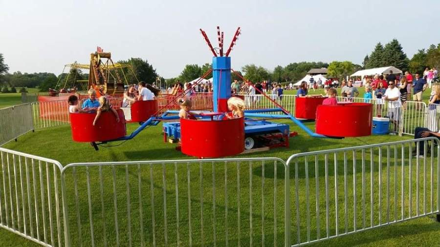 Tubs-Of-Fun_Iowa-Carnival-Games