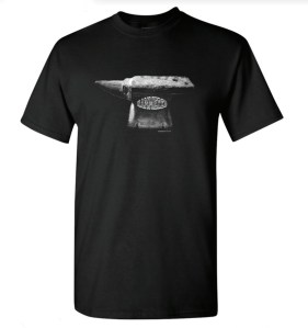 Anvil T-Shirt