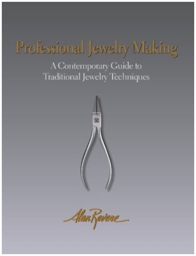 professional jewelry making