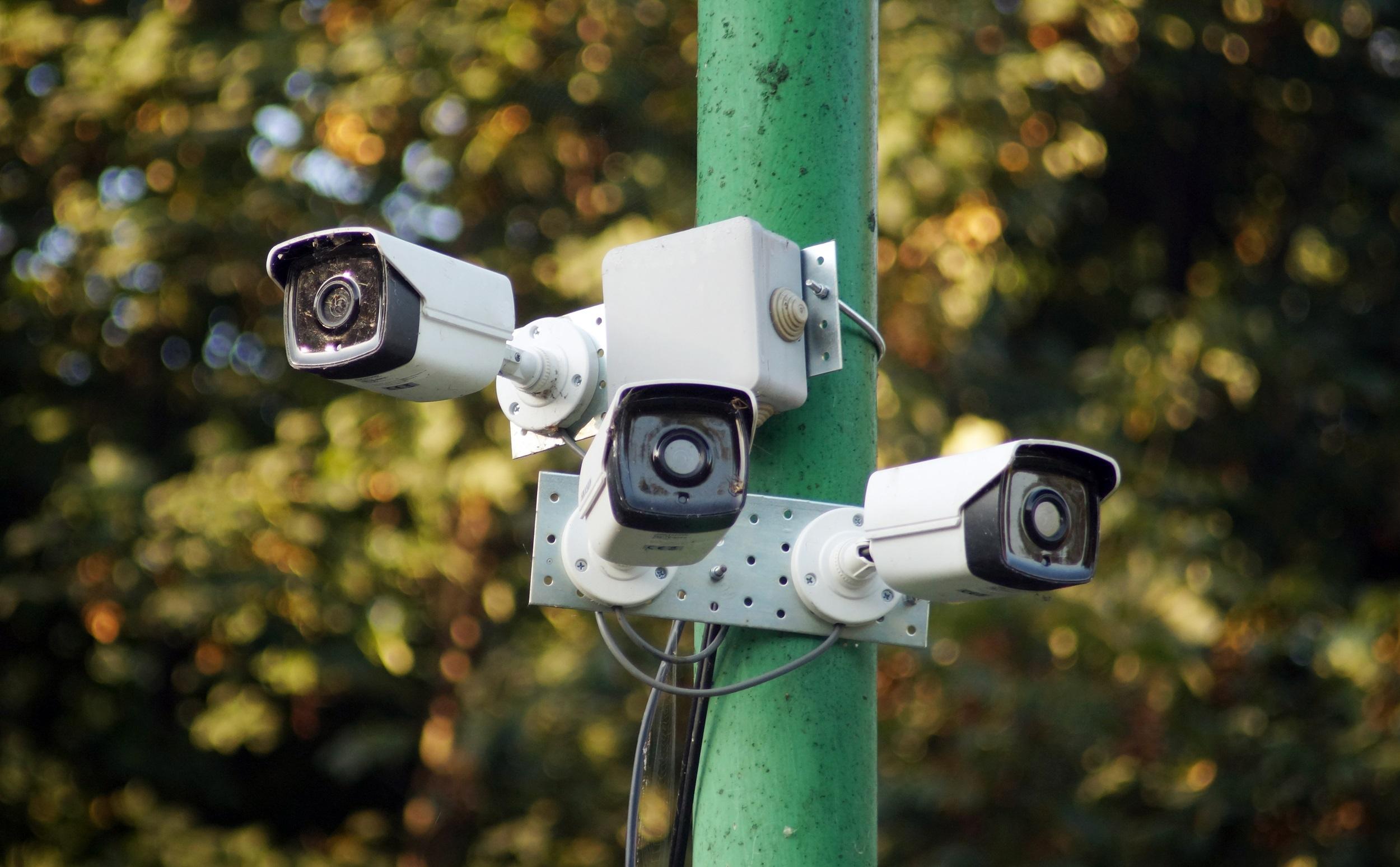 surveillance pitfalls