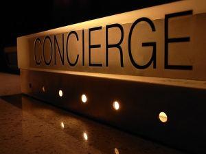 man-in-rio-concierge-services-21
