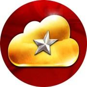 CloudCommander512