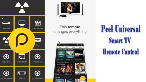 Peel-Universal-smart-TV