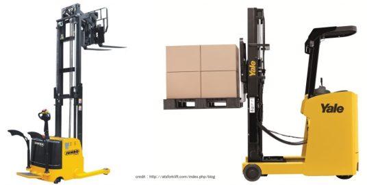 Reach-Truck-1024x517.jpg