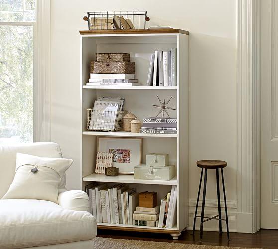 whitney-bookcase-c