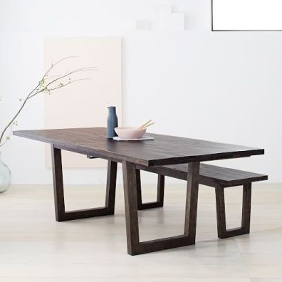 new-industrial-dining-table-within-logan-expandable-west-elm