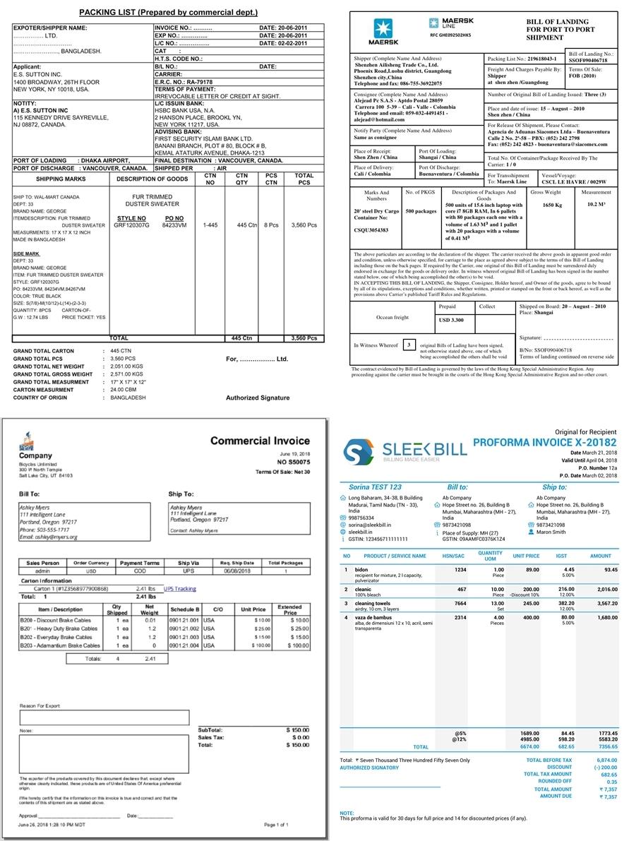 005-pl-commercialdeptcopy-invoice-template-horz-vert.jpg