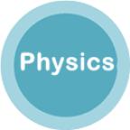 Physics ECAT Test Online Mcqs
