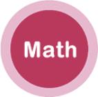 Math ECAT Test Online Mcqs