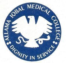 AIMC Entry Test Online Preparation