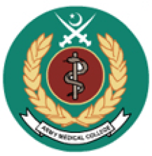 AMC Rawalpindi Entry Test 2021 Result