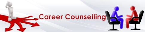career-counselling, guidance