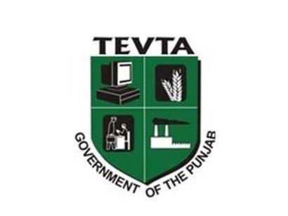 TVETA Jobs 2021