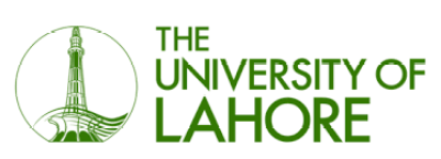 University of Lahore admissions 2021