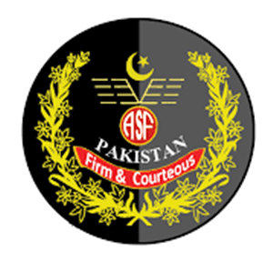 Airport Security Forces Jobs 2021 FPSC Test Preparation Online MCQs