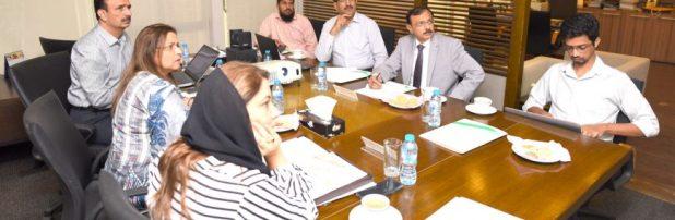 Upcoming Sindh PST JEST 40000 Teachers Jobs 2021 Eligibility Criteria