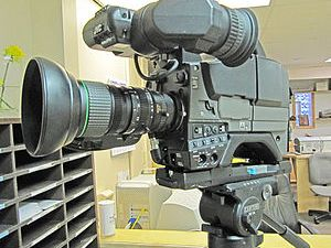 Web Video Production Tips