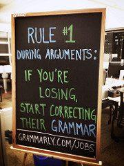 Grammarly photo