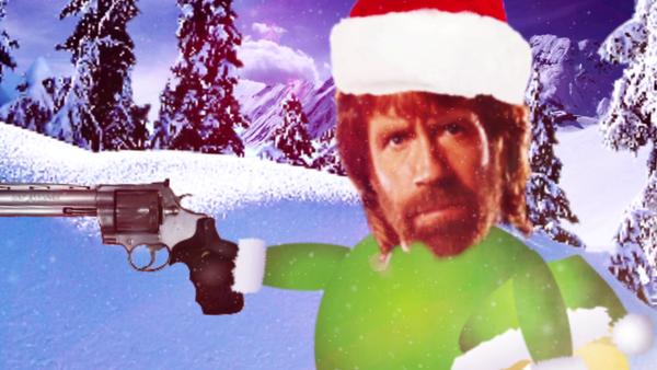 Santa Norrispng