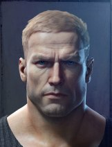 RoW_Blazkowicz_Wolfenstein-The-New-Order