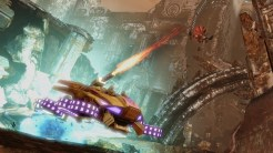 TransformersAnnounce_Screen4