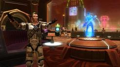 SWTOR_Galactic_Strongholds_Screen_02