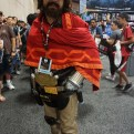 McCree from Overwatch