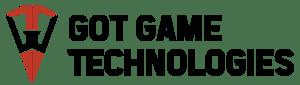 Got Game Tech