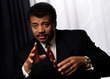 Multiple Women Accuse Neil deGrasse Tyson Of Sexual Misconduct