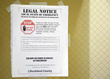 Confusion Over Judge's Ruling As Unvaccinated Children Return To School In Rockland County