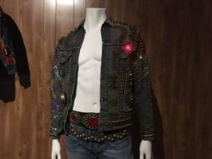 1975 denim jacket