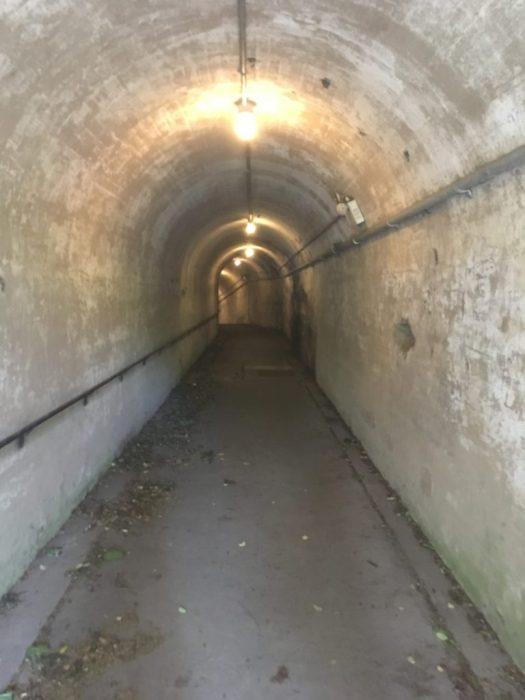 Fort Totten, Queens, New York