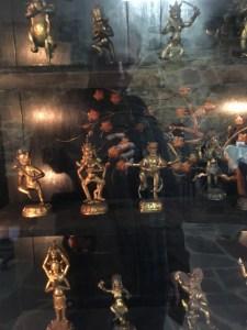 Jacques Marchais Museum of Tibetan Art