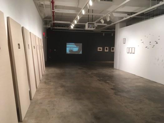 Hunter College Art Galleries