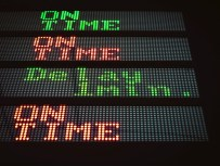 LED Readerboards in Yonkers NY