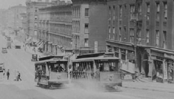 East Harlem Historic District Informational Meeting