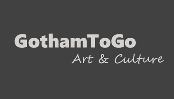 gothamtogo logo