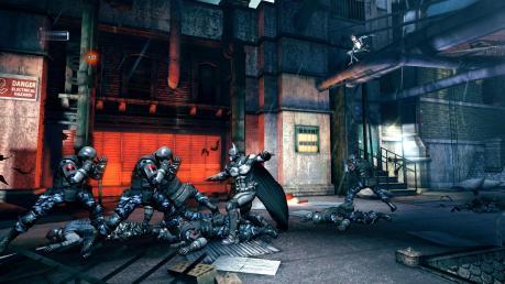 batman-blackgate-ps3-Fight