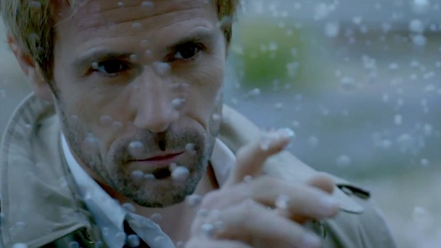 fall-tv-shows-6-constantine-1095433-TwoByOne