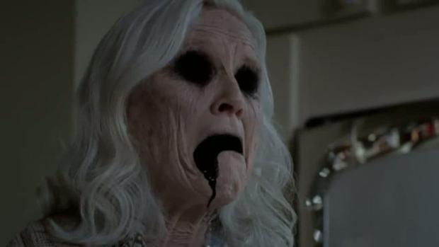 constantine_tv-series_horror_effects
