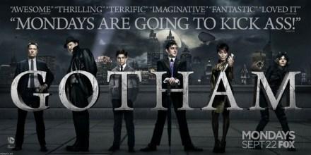 gotham-tv-show-poster-2-1500x750-1024x512