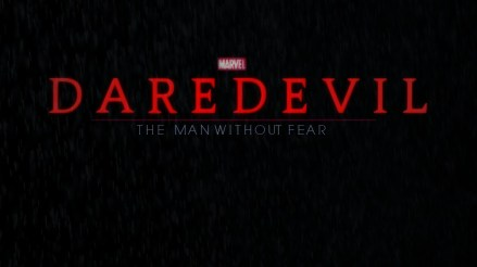 marvel_s_daredevil_the_man_without_fear_logo_2015_by_thedarkrinnegan-d7k6dei-1024x576