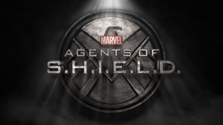 marvels-agents-of-s-h-i-e-l-d-logo-1024x576