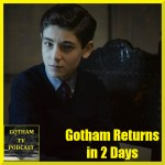 Gotham Launch Day 2a