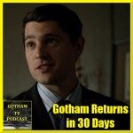 Gotham Launch Day 30