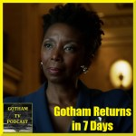 Gotham Launch Day 7a