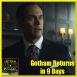 Gotham Launch Day 9b