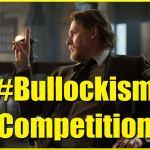 Gotham Competition